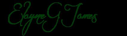 EGJ Signature