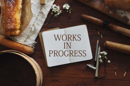 Works in Progress.jpg