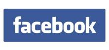 FB Stack