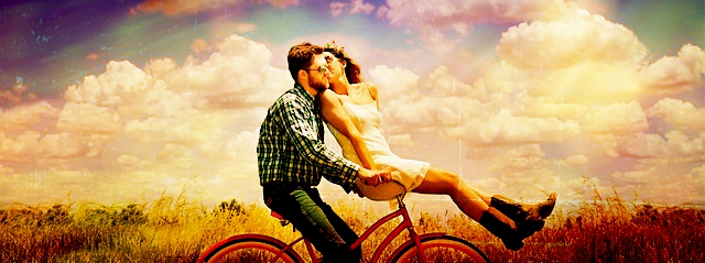Couple on Bike.jpg