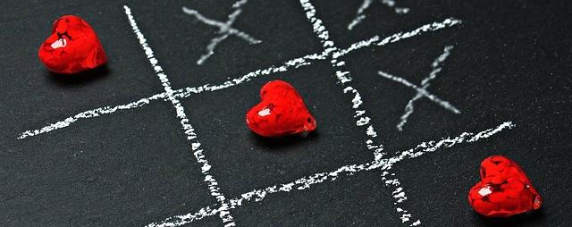 HEARTS tic-tac-toe2 .jpg