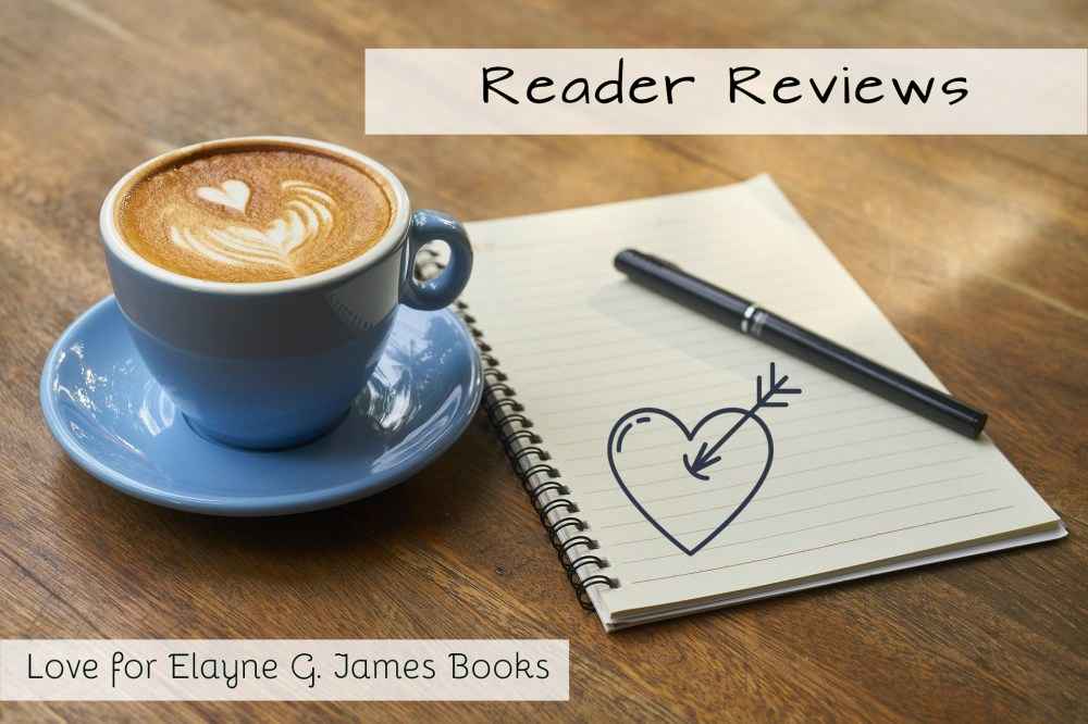 Reader Reviews_EGJ Books_5