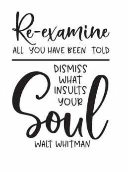 Whitman-9